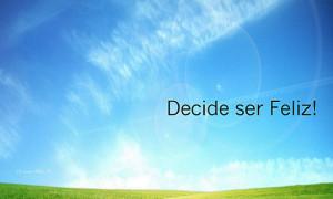 decide-ser-feliz