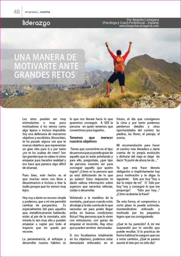 Revista_ liderazgo