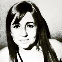Maleny Núñez