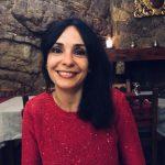 Tania Benaiges