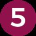 icono-5