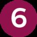 icono-6