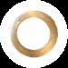 simbolo-circulo